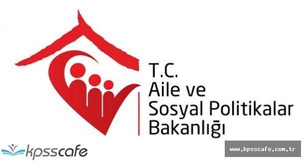 Kırklareli ASDEP Hakkında Çıkan Asılsız Haberler Hakkında Açıklama Yayımlandı