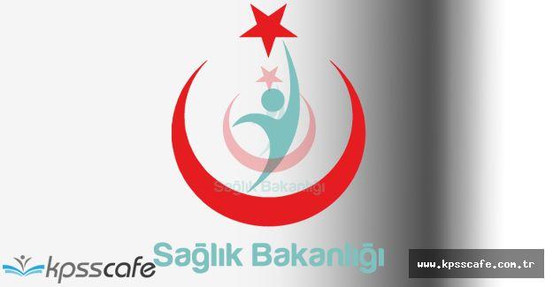 Türkiye Kamu Hastaneleri Kurumu Çok Sayıda Danışman Alımı Yapıyor