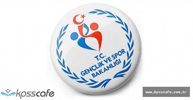 Türk Konseyi Uluslararası Gençlik Kampı Başvuruları Başladı