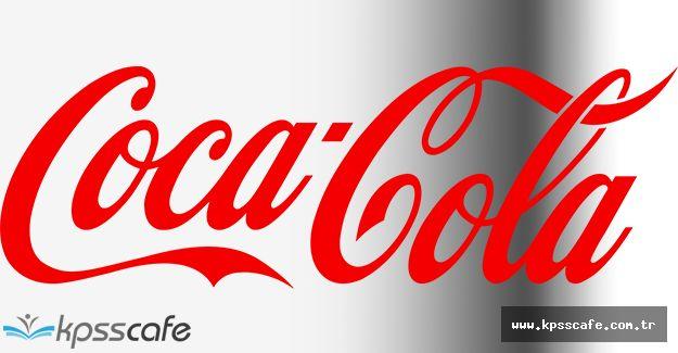 Coca Cola Türkiye Genelinde Birçok Personel Alımı Gerçekleştirecek