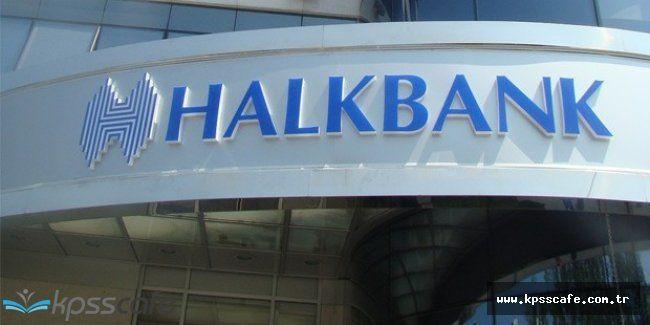 Halkbank Halk Günü İhtiyaç Kredisi İmkanı