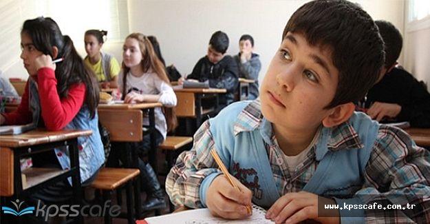 MEB Yaz Dönemi Destekleme ve Yetiştirme Kurslarına Rekor Başvuru