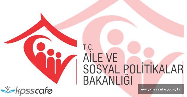 Gaziantep Nurdağı Sosyal Yardımlaşma ve Dayanışma Vakfı Çok Sayıda Personel Alacak