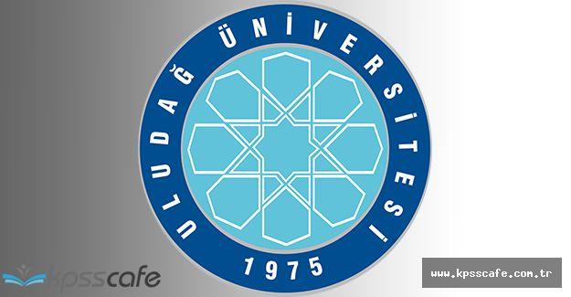 Uludağ Üniversitesi Devlet Konservatuvarı Lise Devresi Yönetmeliği Yürürlükten Kaldırıldı