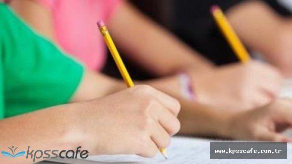İlkokul, Temel Lise, Ortaokul, Lise Teşvik Primleri Belli Oldu
