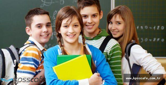 Öğrenciler Dikkat! TEV Başvurularının Bitmesi İçin Geri Sayım Başladı!