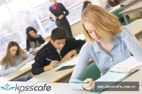 Acıbadem Üniversitesi Lisansüstü Eğitim, Öğretim ve Sınav Yönetmeliği Değişti!