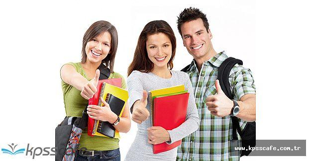 Açıköğretim Lisesi Ek Sınav Başvuruları Başladı!