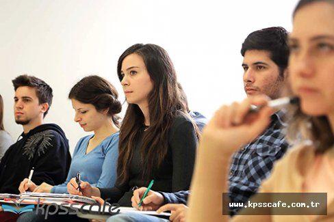MEB, Destekleme ve Yetiştirme Kurs Başvurularının Sonuna Geliniyor!