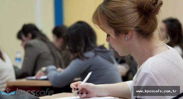 MEB, Destekleme ve Yetiştirme Kurs Başvurularının Bitmesine Sayılı Saatler Kaldı!