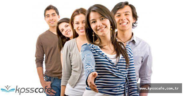 YÖK'ten Özel Öğrencilik İşlemlerine Dair Duyuru!