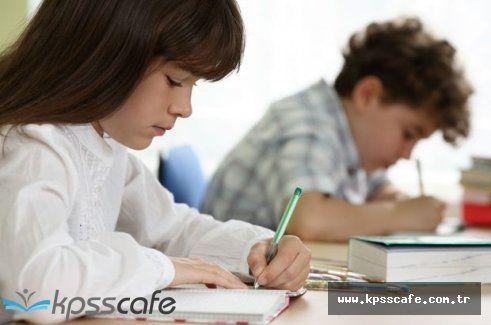 MEB, Okullarda Dikkat Edilmesi Gerekenleri Listeledi!