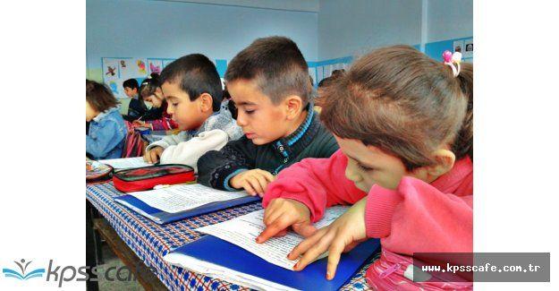 Doğu'da Eğitim Öğretim Kaygısı Hat Safhada!