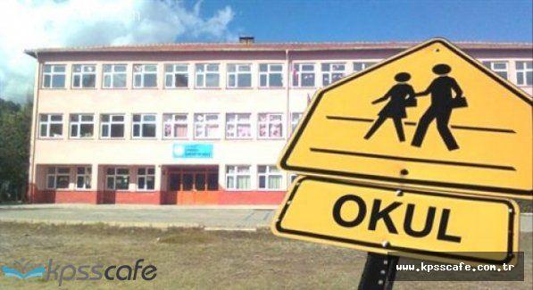 ABD Harekete Geçti! FETÖ Okullarını Kapatıyor!