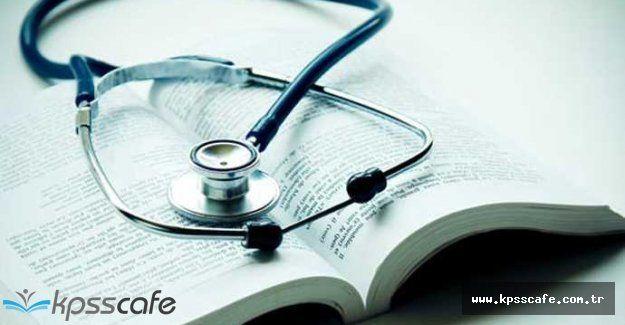 2016 DUS, STS Diş Hekimliği, TUS, STS Tıp Doktorluğu Sınav Sonuçları Hakkında Önemli Duyuru!