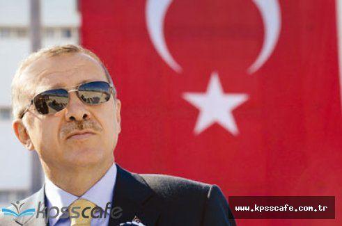 Tayyip Erdoğan Rize'de Konuşma Yapıyor!