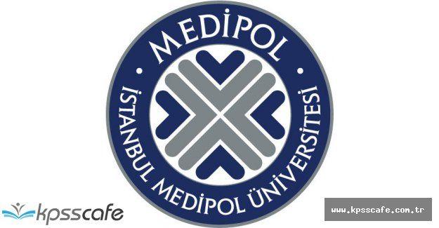 Medipol Üniversitesi Ders Seçim İşlemleri Önümüzdeki Gün Başlıyor!