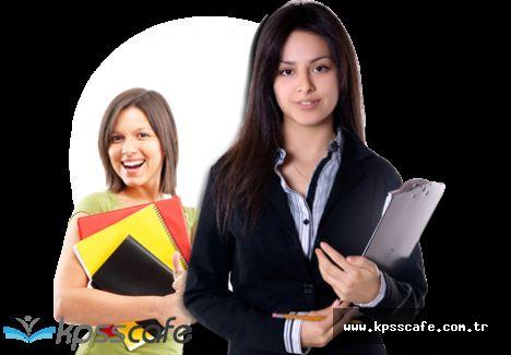 Gedik Üniversitesi Lisansüstü Eğitim ve Öğretim Yönetmeliği Yayımlandı!