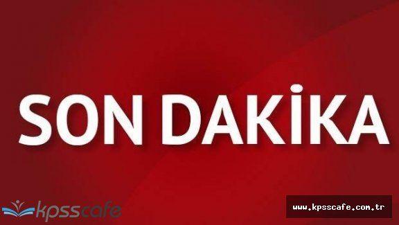 Son Dakika! Selahattin Demirtaş ve Figen Yüksekdağ Gözaltına Alındı