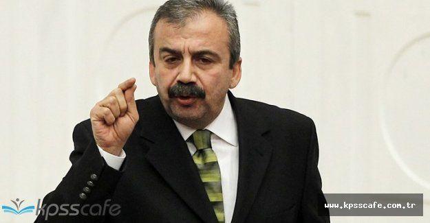 Son Dakika! Sırrı Süreyya Önder Serbest Bırakıldı