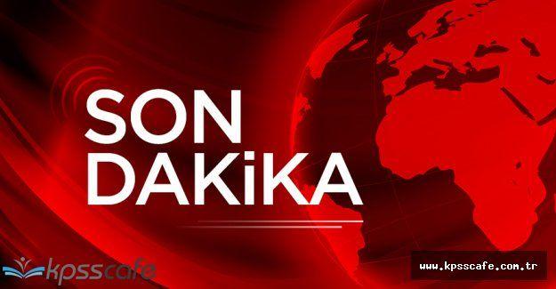 Ankara'da Patlama 5 Kasım 2016 Ankara Patlama oldu mu