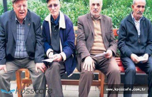 EYT Müjdesi Emeklilikte Yaşa Takılanlara Yeni Müjde Kapıda mı Yaş Mağdurları
