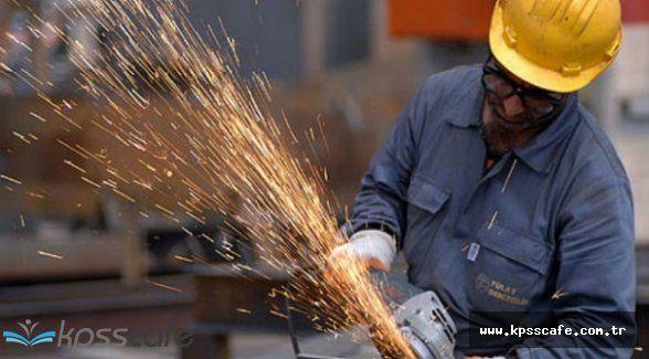 Taşeron İşçiye Kadro Müjdesi 2017 mi kaldı - Taşeron İşçi Son durum