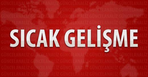 Türkiye'ye Sevindirici Haber Geldi! Türkiye, Shangay Enerji Klubü 2017 Dönemi Başkanlığı Seçildi!