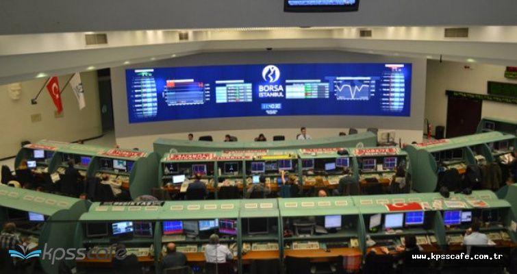 Borsa İstanbul'dan Flash Açıklama!