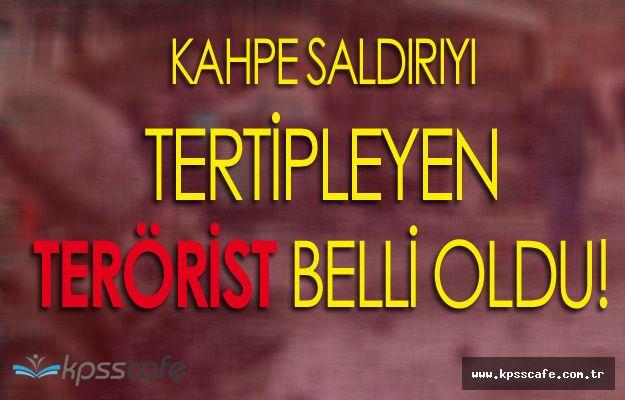 Kayseri'deki Terör Saldırısı ile İlgili Flaş Gelişme!