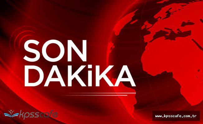 SON DAKİKA! Mardin'de Silahlı Çatışma!
