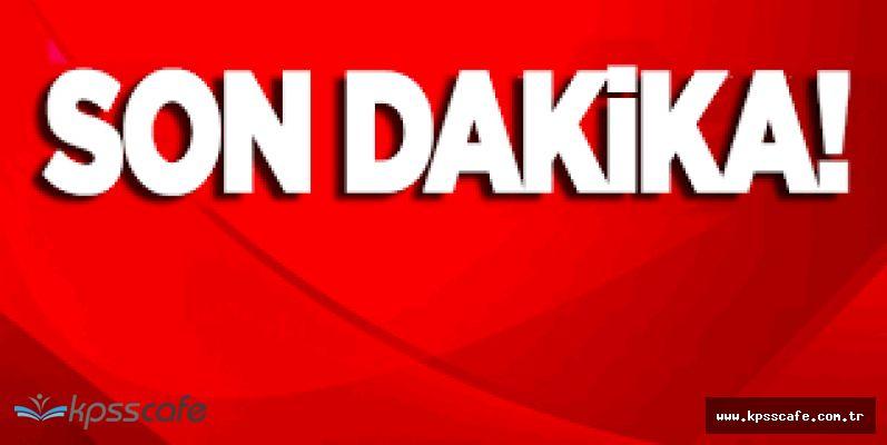 Son Dakika: İstanbul Cerrahpaşada Silahlı Rehine Krizi!