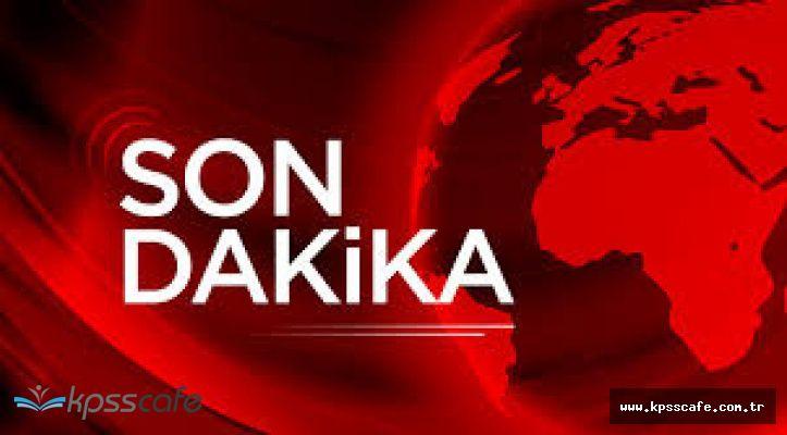 Son Dakika:Elif Doğan Türkmen İstifa Etti!