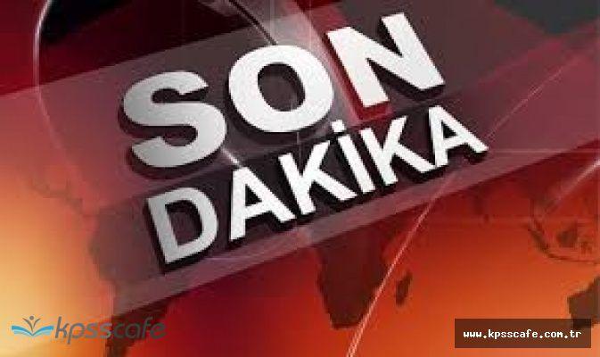 Son Dakika: Korkunç Kaza! Konyada 40 Araç Birbirine Girdi
