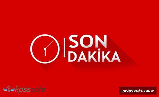 SON Dakika ! İstanbul'da Büyük Operasyon Tüm Giriş Çıkışlar Tutuldu