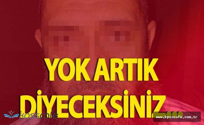 İstanbul Kartal'da Cinci Hoca Operasyonu 'Bu Kadarına Pes Dedirtti'