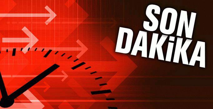 Manisa Halkı Sokaklara Döküldü! Şiddetli Depremi İzmir Halkı da Hissetti!