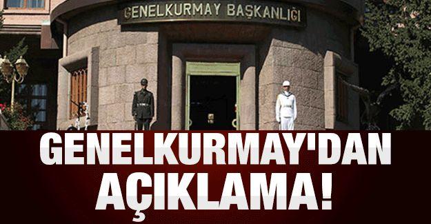 Genelkurmay'dan Atatürk'ün Annesi Zübeyde Hanım'a Hakaret Edenlere Yanıt Niteliğinde Mesaj! (Anneler Günü Kutlaması)