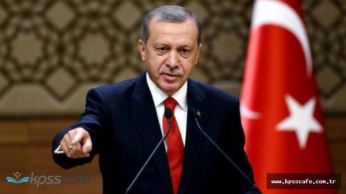 AK Parti'de 2'inci Erdoğan Dönemi Başlıyor ! AK Parti Yeni MKYK Listesi Belli Oldu