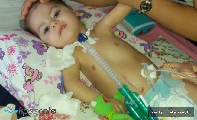 SMA Hastası Eymen Bebeğin Vefatı Ardından Bakanlık Devreye Girdi! SMA Hastaları İçin Kritik Açıklama