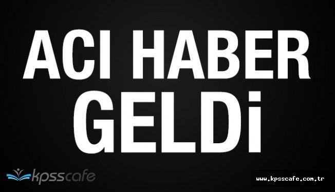 Şırnak'ta Yaralanan 21 Yaşındaki Askerimiz Şehit Düştü!
