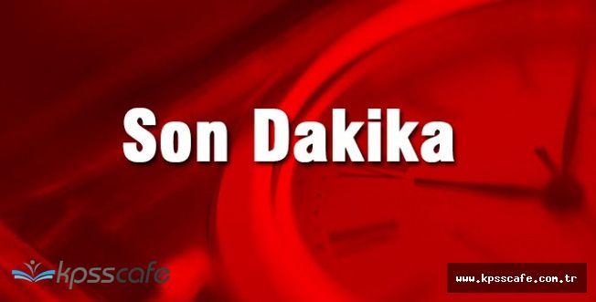 SON DAKİKA! Şırnak'ta Bulunan Bir Askeri Helikopterimizden Haber Alınamıyor! (Düştü İddiası)