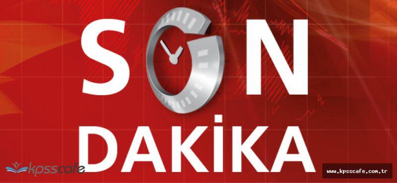 Adana'da Akıl Almaz Facia ! 4 Kişi Hayatını Kaybetti