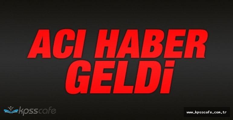 Zonguldak'tan Acı Haber Geldi! Kömür Ocağı Yine Can Aldı