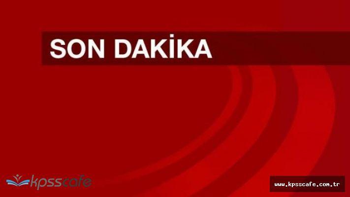 Tunceli'de PKK'lı Teröristler ile Sıcak Temas!