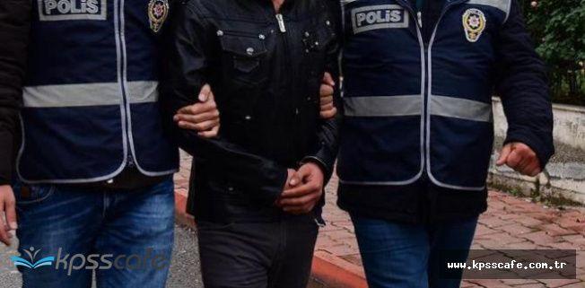 İstanbul Merkezli 8 İlde FETÖ'nün Bilişim Yapılanmasına Operasyon: 105 Gözaltı