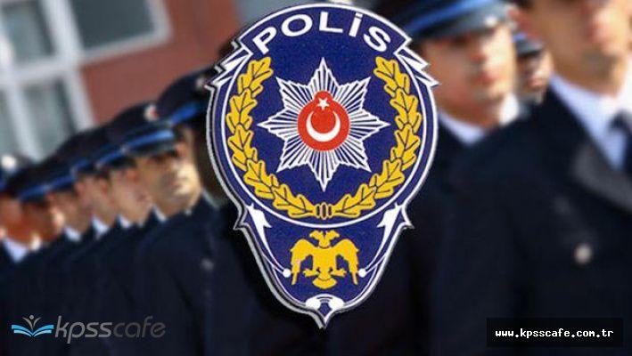 Polis Akademisinden POMEM'i Kazanan Adaylara Önemli Uyarı!