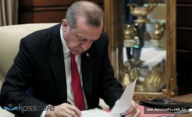 Cumhurbaşkanı Erdoğan'dan Srebrenitsa Katliamı'nın Yıldönümünde Flaş Mesaj
