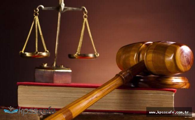 8 ve 9 Yaşlarındaki 3 Kız Çocuğunu Taciz Eden 54 Yaşındaki Kişi Tutuklandı