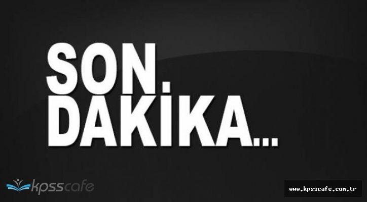 HDP'li Milletvekiline Terör Örgütü Üyeliğinden Hapis Cezası